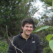 Juan Camilo Muñoz
