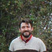 Felipe Valderrama