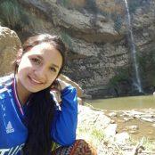 Raquel Chamorro